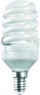 Лампа энергосберег. Camelion LH 20Вт Е14 FS T2-M/827(2700K) - фото 5648