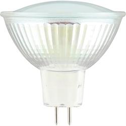 Лампа LED рефлектор 3Вт GU5.3(аналог 30Вт) Camelion LED3-MR16/830/GU5.3 - фото 5655
