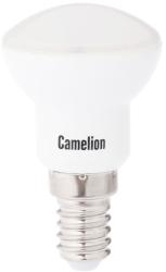 Лампа LED рефлектор 6Вт E14(аналог 50Вт) Camelion LED6-R50/830/E14 - фото 5674