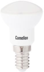 Лампа LED рефлектор 8.5Вт E27(аналог 75Вт) Camelion LED8.5-R63/830/E27 - фото 5675