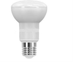 Лампа LED рефлектор 8.5Вт E27(аналог 75Вт) Camelion LED8.5-R63/845/E27 - фото 5676