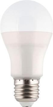 Лампа LED лон 4Вт E27(аналог 40Вт) Camelion LED4-A55/830/E27 - фото 5683