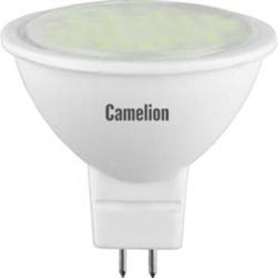 Лампа LED рефлектор(меняющиеся цвета) 1.3Вт GU5.3(аналог 10Вт) Camelion JCDR-LED21 changing colors - фото 5691