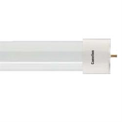 Лампа LED трубка 9Вт G13(аналог 18Вт) Camelion LED9-T8-60/865/G13 - фото 5741
