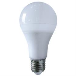 Лампа LED диммируемая лон 12Вт E27(аналог 95Вт) Camelion LED12-A60-D/845/E27 - фото 5758