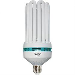 Лампа энергосберег. Feron ELT64 200Вт E40 6UT2(4000К) - фото 5803