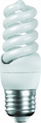 Лампа энергосберег. Camelion LH 13Вт Е27 FS T2-M/864(6400K)