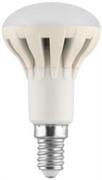 Лампа LED рефлектор 3Вт E14(аналог 30Вт) Camelion LED3-R39/830/E14
