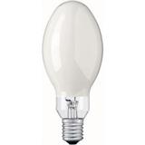 Лампа газоразрядная Philips 250Вт E40 HPL-N ДРЛ 4200K