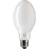 Лампа газоразрядная Philips 250Вт E40 ML(смешанного света) 3400K