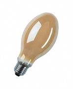 Лампа газоразрядная OSRAM 125Вт E27 HQL 125 ДРЛ