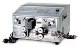Машина для зачистки и резки проводов МСР-6 (DCS-141)