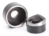 Штучные перфоформы для пробивки круглых отверстий МПО-22.5