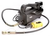 Помпа гидравлическая аккумуляторная ПМА-700