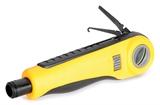 Инструмент HT-3640R