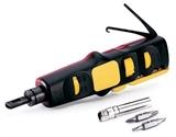Инструмент PD-350