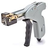 Инструмент для монтажа стальных стяжек TG-05