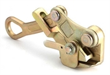 Монтажный зажим (лягушка) МЗ-16 для СИП