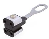 Зажим анкерный ЗАН-4 для самонесущей системы СИП-4