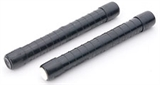 Герметичные изолированные гильзы ГСИ-Н-95 для несущей нейтрали