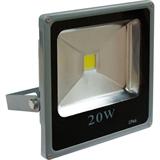 Прожектор светодиодный 20Вт LL-272 IP66 Feron