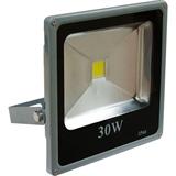 Прожектор светодиодный 30Вт LL-273 IP66 Feron