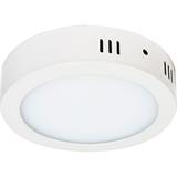 Cветильник светодиодный AL504 24Вт 6400К