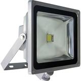 Прожектор светодиодный 50Вт LL-233 IP65 Feron