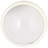 Cветильник светодиодный LBL-0112-NW 6Вт IP65 4300K