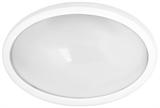 Cветильник светодиодный LBL-0212-NW 6Вт IP65 4300K