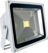 Прожектор светодиодный 30Вт LFL-30-CW IP65 Camelion