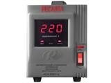 Стабилизатор ACH-500/1-Ц