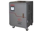 Стабилизатор ACH-15000/1-Ц