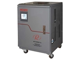 Стабилизатор ACH-20000/1-Ц