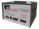 Стабилизатор ACH-1000/1-ЭМ