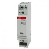 Контактор ESB 20-20 220В ABB