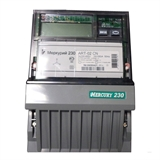 Счетчик эл. Меркурий-230 ART-02 CN