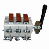 Выключатель-разъединитель ВР32-39В 71250 630А
