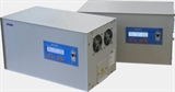 Стабилизатор PROGRESS 10000T-20
