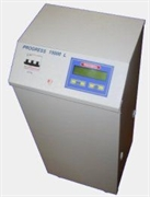 Стабилизатор PROGRESS 30000T-20