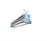 Светодиодный светильник Нано-Тех 50S REALED