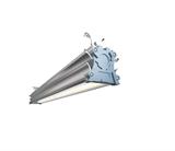 Светодиодный светильник Нано-Тех 100 REALED