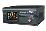 Стабилизатор DTZM 2000VA VoTo