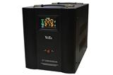 Стабилизатор DTZM 5000VA VoTo