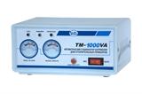 Стабилизатор TM 1000VA VoTo