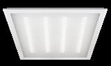 Светильник светодиодный PPL 595/U 36W универсальный 6500K