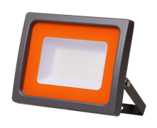 Прожектор светодиодный 100Вт PFL-SC IP66 JazzWay