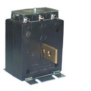 Трансформатор тока 100/5