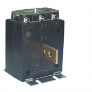 Трансформатор тока 200/5