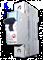 Авт. выкл. 1п C32A TX3 Legrand 404031 - фото 3979